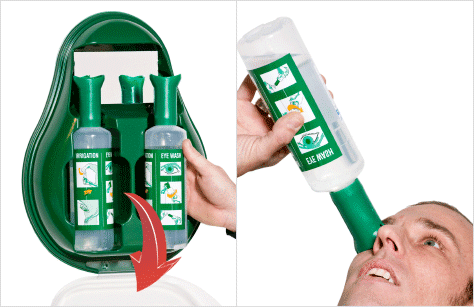 alsco-eyewash-station-application