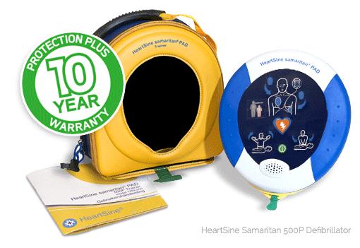 alsco-heartsine-samaritan-pad-500p
