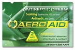 Aeroaid-antiseptic-cream