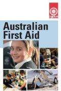 Australian First Aid St. John Ambulance Australia