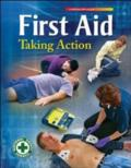 First Aid National Safety Council